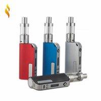 Cheap Innokin CoolFire IV 40W Battery Mod Best Innokin CoolFire IV