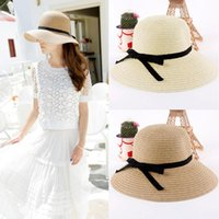 Cheap Fashion Accessories Best Sun hat