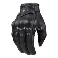 Wholesale Motorcycle Gloves Winter Warm Waterproof Windproof Protective Gloves Waterproof Guantes Luvas