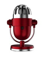 Wholesale Unique Design Bluetooth Speaker bluetooth version CE FCC RoHS BQB Design patent