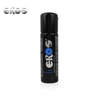 personal lubricant - EROS Aqua Sensations Water based premium personal Lubricant Water Based Lubricant sex lubricants lubricants oils For Sex Toys