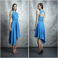 Cheap Azure Blue Dress - Free Shipping Azure Blue Dress under $100 ...