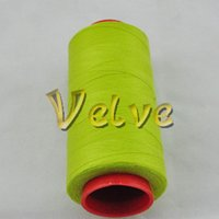 Wholesale SP high strength multi strand wire yellow cotton
