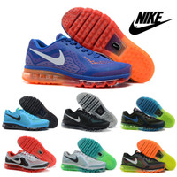 men tennis shoes - Nike Air Max Men s Running Shoes Original Mens Running Shoes Cheap Air Max Best Tennis Jogging Shoes Sports Shoes