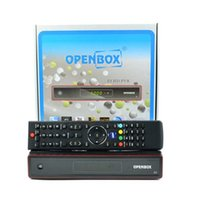 supporting - Openbox X5 Upgrade to Z5 HD full p Satellite Receiver support Internet Ethernet Youtube Youporn Weather Forecast