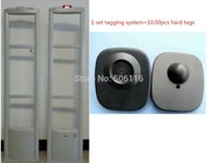 Wholesale Store Security System Checkpoint hard tags