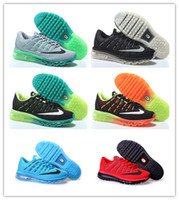 nike free run - Nike Air Max Men Running Top Quality Nike Running Shoes Sneakers Lightweight Breathable Athletic Shoes