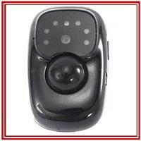 Cheap Indoor F300 cctv camera Best Infrared CMOS security camera