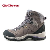 Cheap Women Athletic Shoes Best Hiking Shoes