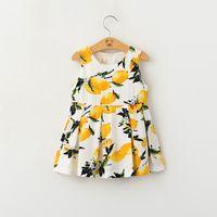 Cheap Lace Priness Dress Best Kids Tutu Dresses