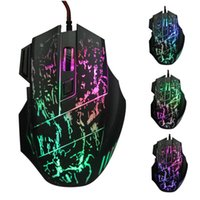 Cheap gaming mouse Best sale gaming mouse