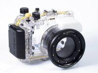 Wholesale Meikon M ft Waterproof Underwater Camera Housing Diving Case for SONY DSC RX100 ii RX100M2 RX100 mark