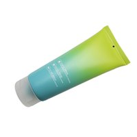acid balance - Hyaluronic Acid Facial Cleanser Moisturizing Oil water Balance Face Care