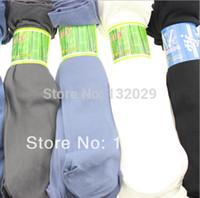 Wholesale Promotion Poly White Socks Men Meias Odd Future Explosion Model Stylish Sports Sock Casual Summer for Men