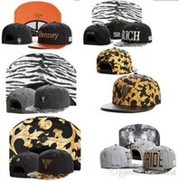 Wholesale 2015 Cayler Sons Snapback Men Hip Hop Snapback hats Snapback Women hat Ball Caps Sport Hats Adjustable Boy Girls Caps