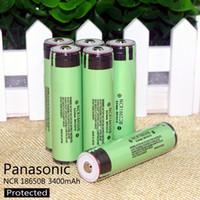 Cheap battery Best 18650 battery