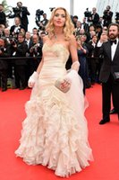 Cheap Evening Dresses Best Celebrity Gowns