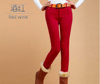 Cheap Colored Jeans For Women | Free Shipping Colored Jeans For ...