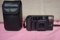 Wholesale New net features easy to use Fuji automatic camera Save old camera there is Detailing