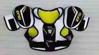 Wholesale New EFSI NEQ high quality motorcycle child armor