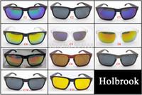 other designer eyeglasses frame - 2015 Fashion Sunglasses Mens Sports Outdoors Sun glasses Holbrook Women brand Designer Men s Women s Glass eyewear eyeglasses