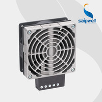 Wholesale 2014 Stego Space saving Rechargeable Electric Fan Heaters V AC HV L031 W