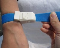 Wholesale Quick Slow Release Medical Paramedic Outdoor Sport Emergency Tourniquet Buckle