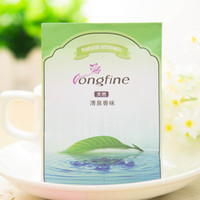Wholesale Natural sachets odor dehumidification insect mildew sachet wardrobes car indoor use kinds of flavor mixing sentZy000023
