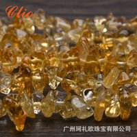 Cheap natural crystal Best citrine crystal