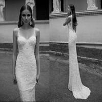 Cheap wedding dresses Best lace wedding dresses