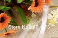 Cheap Transparent Shoe Straps shoelace For Loose Shoes Clear Shoes Lace Charm Shoes Flower Ornament 2000Pairs