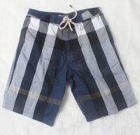 Wholesale Men Luxury Clothing roupas maillot de bain Board Shorts Summer Surf Beach Swimwear Sport Boardshorts