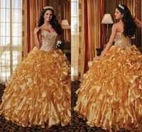 Cheap Quinceanera Dresses Best Adult Ceremony