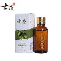 aromatherapy bath oils - Olive essential oils ml bath massage oil for moisturizing Aromatherapy compound olive oil ZYH032