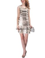 art deco theme - Bling Sequin Art Deco the Flapper Lifestyle Theme in the s Lawn Party Theme Wedding Guest Dresses Costume Beige