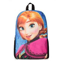 Best School Book Bags Sale to Buy | Buy New School Book Bags Sale