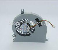 Wholesale Laptop Fan For MSI GE40 MS PAAD06015SL A101 DC5v A E33 MC2
