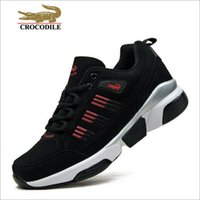 Wholesale 2015 New Mens Running Shoes Men Sport Shoes Brand Athletic Shoes Lightweight Breathable Mens shoes
