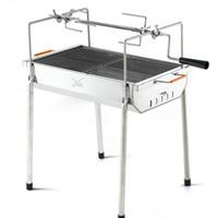 Cheap grill Best BBQ