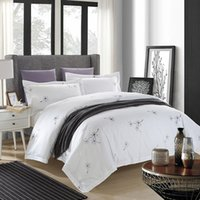 best duvet covers - Panic Buying Bedding Set Flying Dandelion Duvet Cover amp Pillow Case Best Christmas Gifts Bedspread Bed Linen Queen King