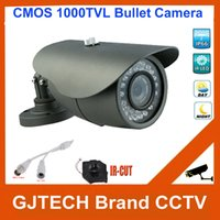Cheap vari focal zoom lens remote access cctv Best home business security system install