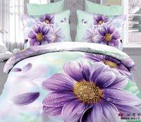 Cheap bedclothes Best bedsheet