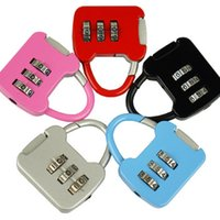 Wholesale Lovely lock password and password door lock with zinc alloy material which is convenient and durable
