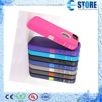Cheap For Apple iPhone Case Cover for iphone 5 Best TPU  case for Note 3