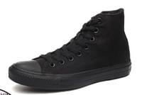 Cheap Canvas shoes Best Classic