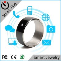ring watch - Smart Ring Fashion Accessories Other Fashion Accessories Nfc Android Bb Wp Hot Sale as Silver Rings Ring Watch For Ladies Apple Watch