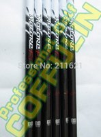 Wholesale 0 Fujikura Motore F3 Flex R Golf Graphite Shaft Golf Driver Shaft INCH