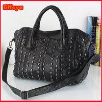 Cheap Shoulder Bags Top-Handle Bags Best Women Plain Cheap Top-Handle Bags