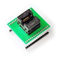 automotive sockets - Socket for BENZ Key Programmer IR