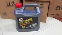 Wholesale The United States imported CITGO super senior automotive engine full synthetic W engine oil shipping